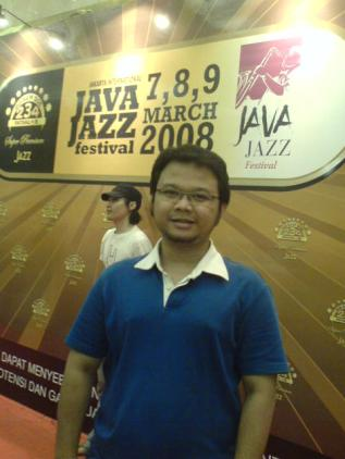 ega java jazz
