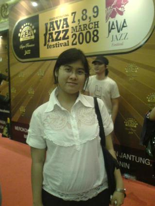 neni java jazz